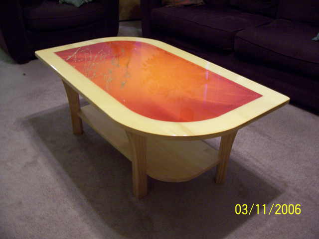 coffee_table_10_20090309_1931936270